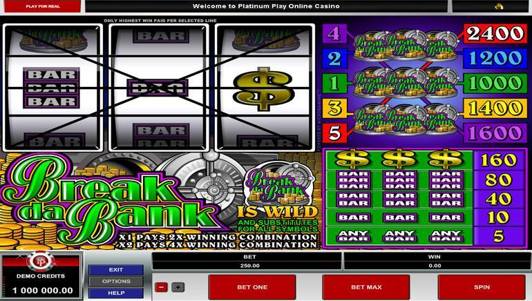 Blackjack roulette