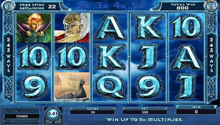svenska online casino casino slot online english