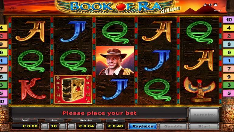 Stargames Casino Abzocke