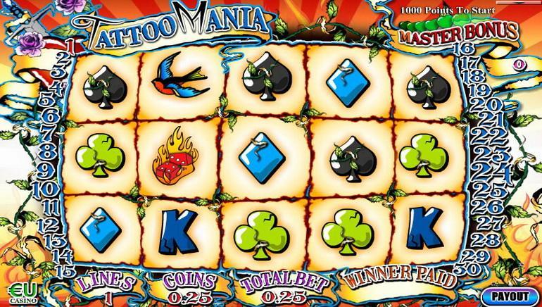 svenska online casino gaming handy